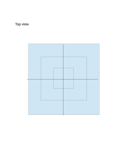top_view